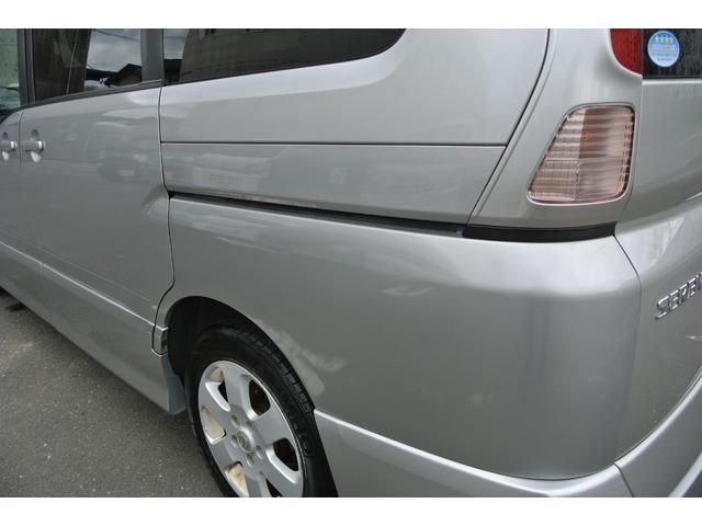「日産」「セレナ」「ミニバン・ワンボックス」「静岡県」の中古車43