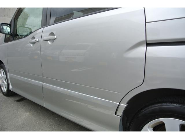 「日産」「セレナ」「ミニバン・ワンボックス」「静岡県」の中古車44