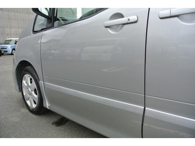 「日産」「セレナ」「ミニバン・ワンボックス」「静岡県」の中古車45