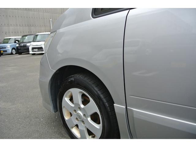 「日産」「セレナ」「ミニバン・ワンボックス」「静岡県」の中古車46