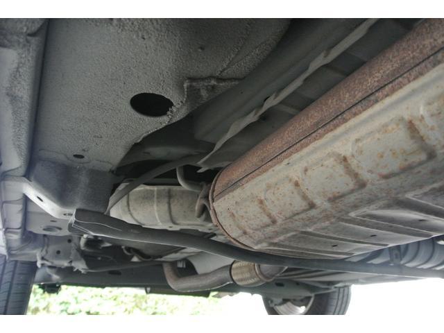 「日産」「セレナ」「ミニバン・ワンボックス」「静岡県」の中古車56