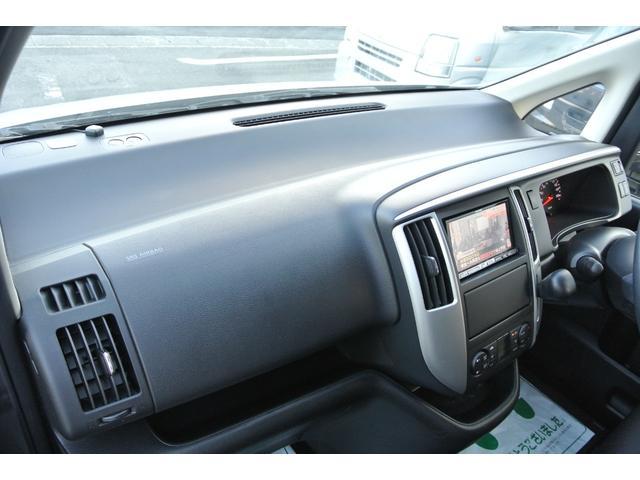 「日産」「セレナ」「ミニバン・ワンボックス」「静岡県」の中古車74