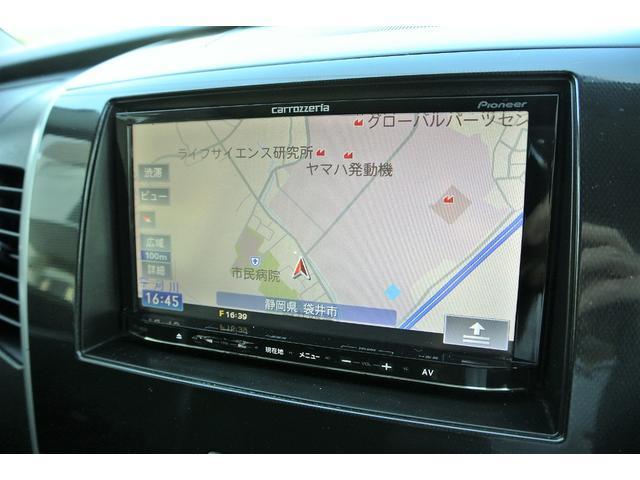 「スズキ」「ワゴンRスティングレー」「コンパクトカー」「静岡県」の中古車5