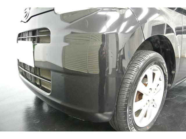 「ダイハツ」「タント」「コンパクトカー」「静岡県」の中古車19
