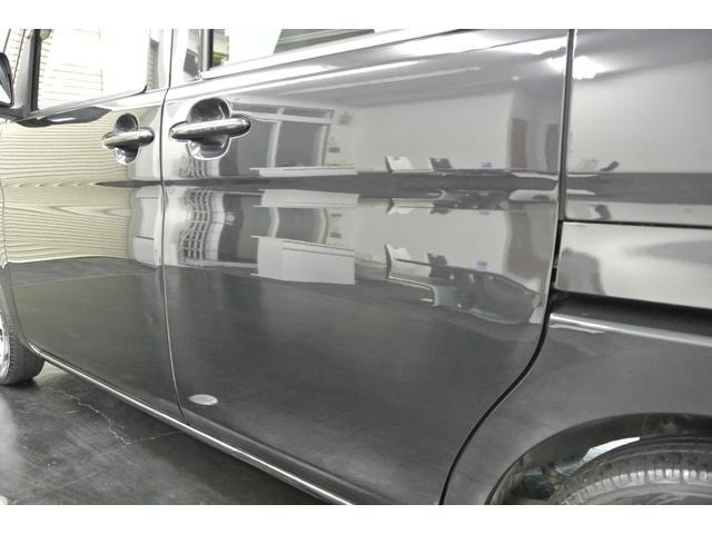「ダイハツ」「タント」「コンパクトカー」「静岡県」の中古車38