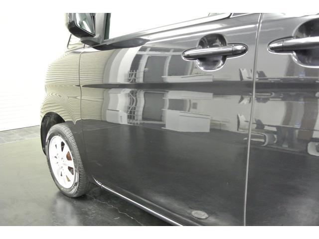 「ダイハツ」「タント」「コンパクトカー」「静岡県」の中古車39