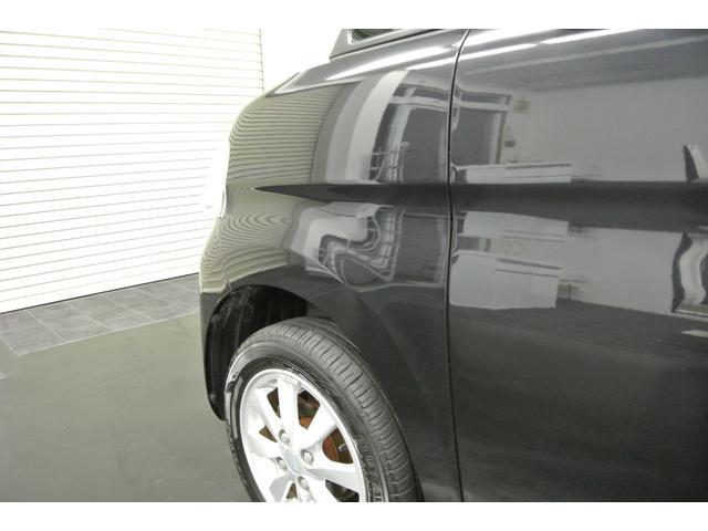 「ダイハツ」「タント」「コンパクトカー」「静岡県」の中古車40
