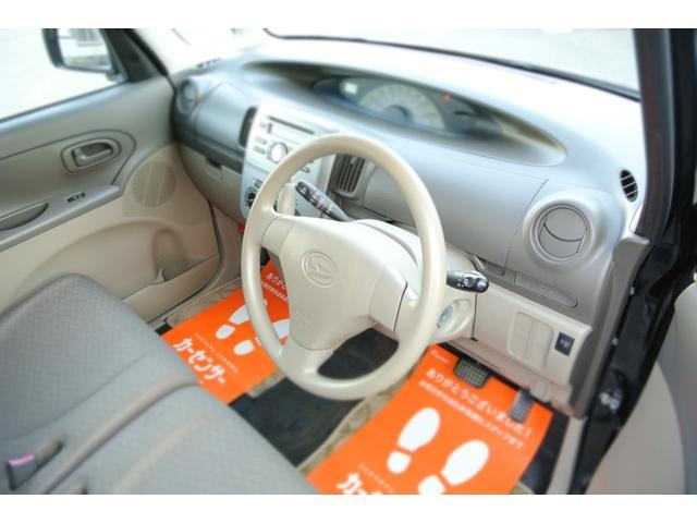 「ダイハツ」「タント」「コンパクトカー」「静岡県」の中古車68