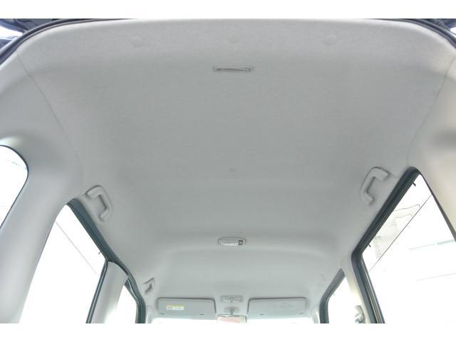 「ダイハツ」「タント」「コンパクトカー」「静岡県」の中古車80