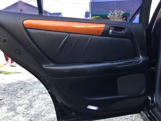 S300 生誕10周年記念特別仕様車 ナビ AW TV(18枚目)