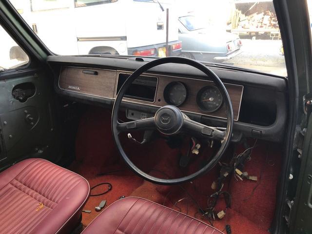 「ホンダ」「N360」「コンパクトカー」「静岡県」の中古車6