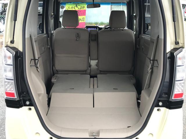 「ホンダ」「N-BOX」「コンパクトカー」「静岡県」の中古車21