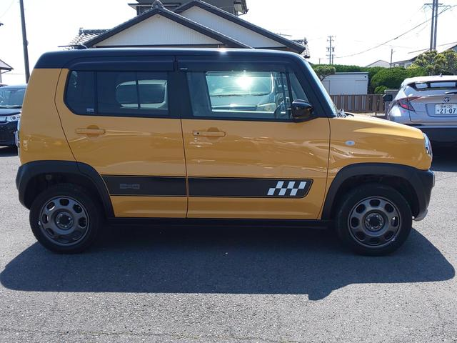 G 4WD 無料保証3年付き(4枚目)