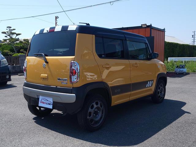 G 4WD 無料保証3年付き(7枚目)