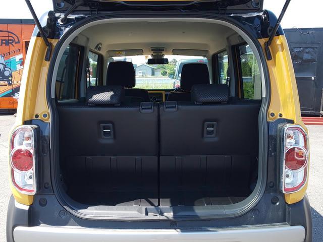 G 4WD 無料保証3年付き(9枚目)