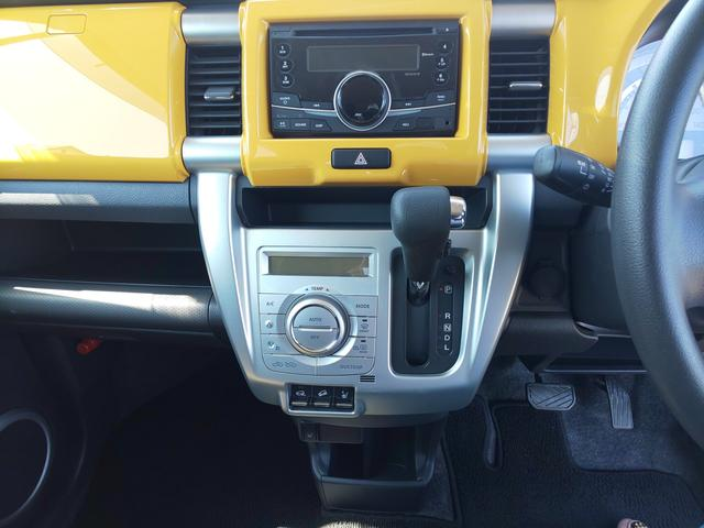 G 4WD 無料保証3年付き(14枚目)
