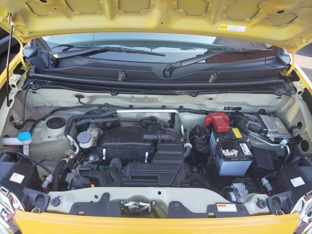 G 4WD 無料保証3年付き(18枚目)