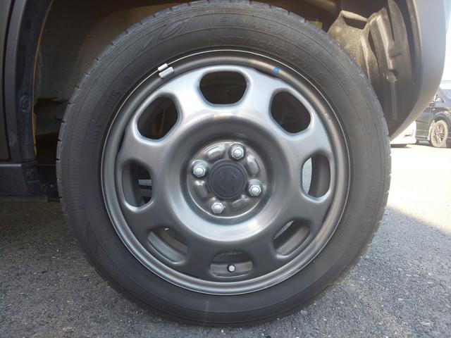G 4WD 無料保証3年付き(19枚目)