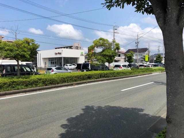 「トヨタ」「エスティマ」「ミニバン・ワンボックス」「静岡県」の中古車39