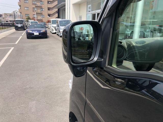 「日産」「NV100クリッパー」「軽自動車」「静岡県」の中古車11