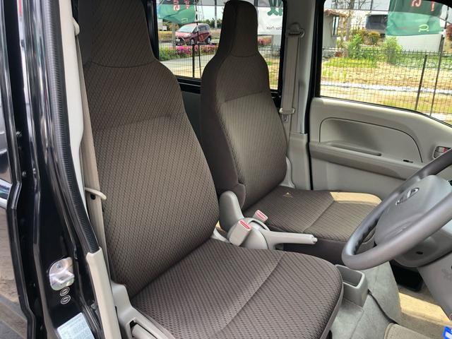 「日産」「NV100クリッパー」「軽自動車」「静岡県」の中古車16