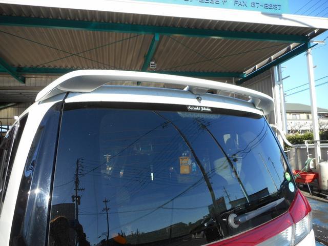 「スズキ」「ソリオ」「ミニバン・ワンボックス」「静岡県」の中古車12