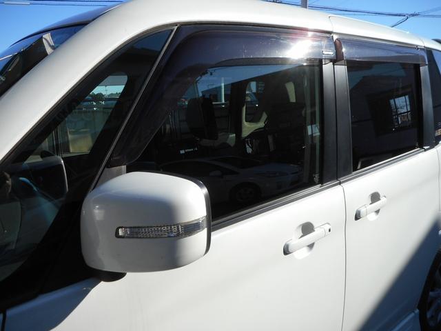 「スズキ」「ソリオ」「ミニバン・ワンボックス」「静岡県」の中古車16