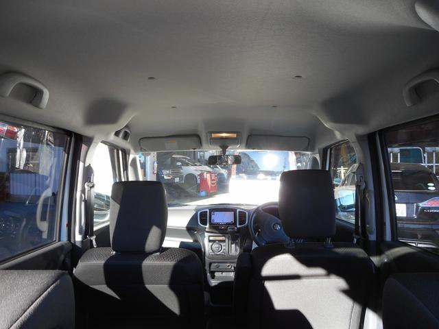 「スズキ」「ソリオ」「ミニバン・ワンボックス」「静岡県」の中古車18