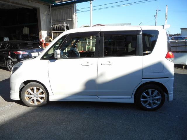 「スズキ」「ソリオ」「ミニバン・ワンボックス」「静岡県」の中古車32