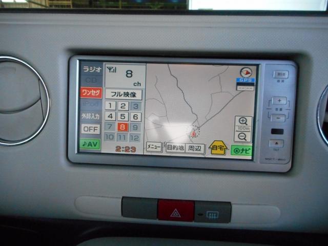 「ダイハツ」「ミラココア」「軽自動車」「静岡県」の中古車10