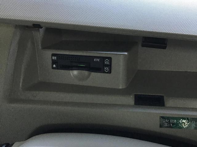 「トヨタ」「エスティマ」「ミニバン・ワンボックス」「静岡県」の中古車26