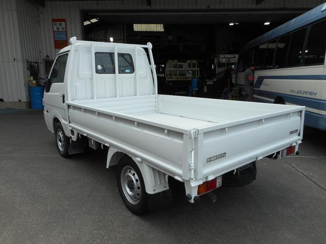 「マツダ」「ボンゴトラック」「トラック」「静岡県」の中古車9