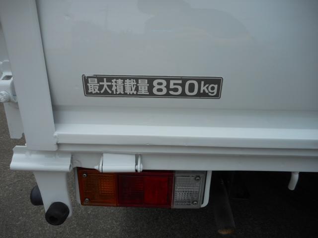 「マツダ」「ボンゴトラック」「トラック」「静岡県」の中古車17