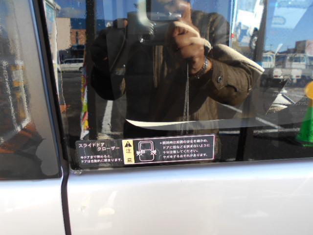 「日産」「ルークス」「コンパクトカー」「静岡県」の中古車16