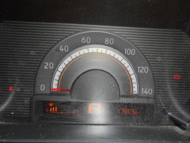 「スズキ」「MRワゴン」「コンパクトカー」「静岡県」の中古車17