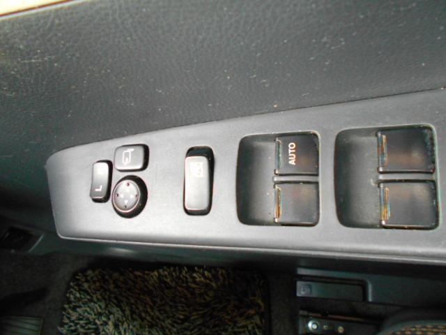 「スズキ」「MRワゴン」「コンパクトカー」「静岡県」の中古車18