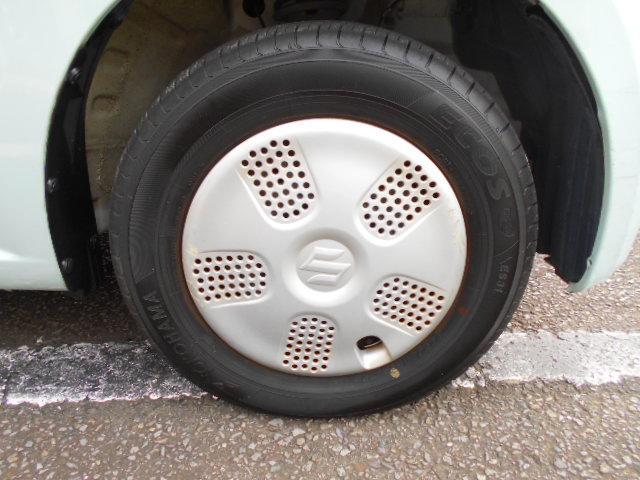 「スズキ」「MRワゴン」「コンパクトカー」「静岡県」の中古車21