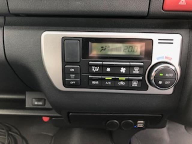 「トヨタ」「ハイエース」「ミニバン・ワンボックス」「静岡県」の中古車24