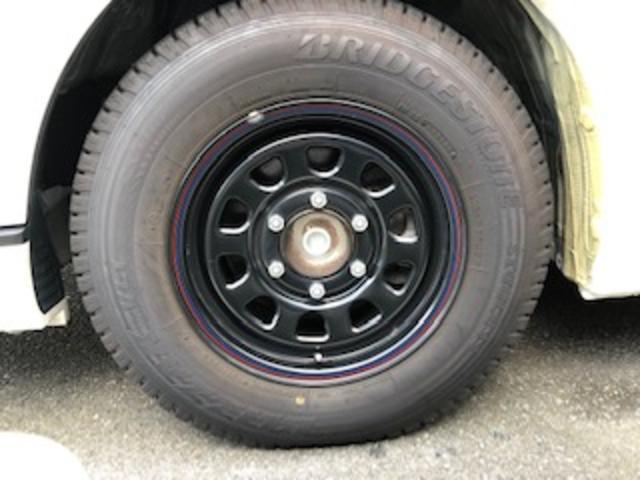 「トヨタ」「ハイエース」「ミニバン・ワンボックス」「静岡県」の中古車33
