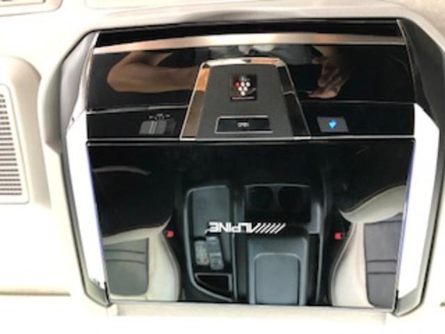 「トヨタ」「ハイエース」「ミニバン・ワンボックス」「静岡県」の中古車40