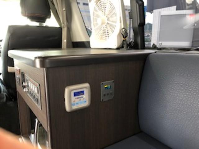 「トヨタ」「ハイエース」「ミニバン・ワンボックス」「静岡県」の中古車49