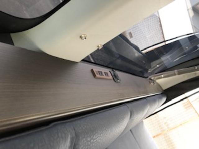 「トヨタ」「ハイエース」「ミニバン・ワンボックス」「静岡県」の中古車64
