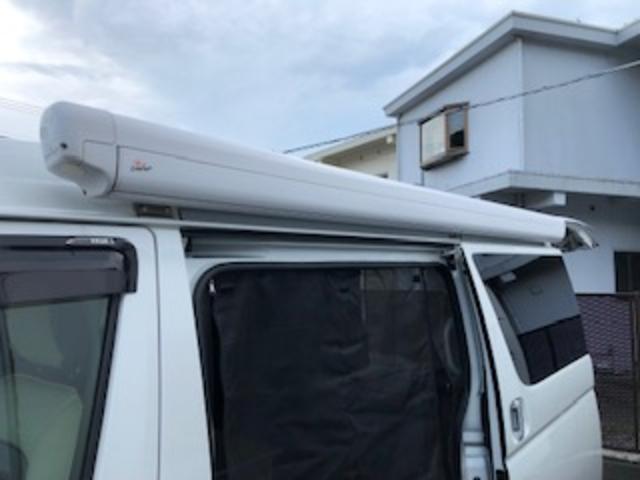 「トヨタ」「ハイエース」「ミニバン・ワンボックス」「静岡県」の中古車66