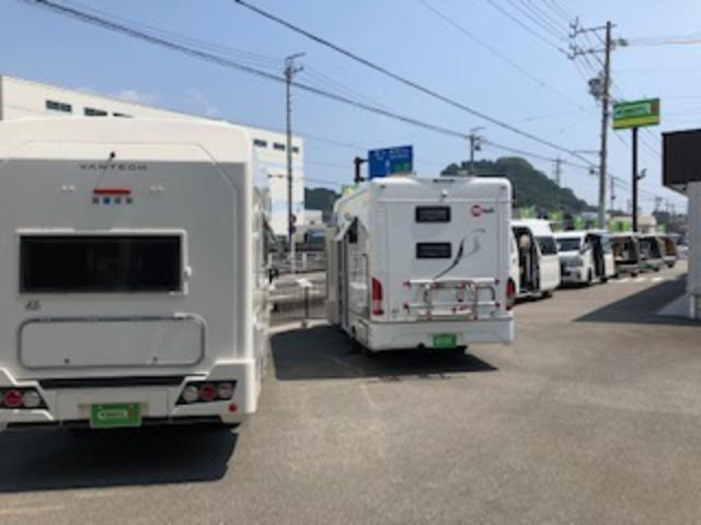 「トヨタ」「ハイエース」「ミニバン・ワンボックス」「静岡県」の中古車77
