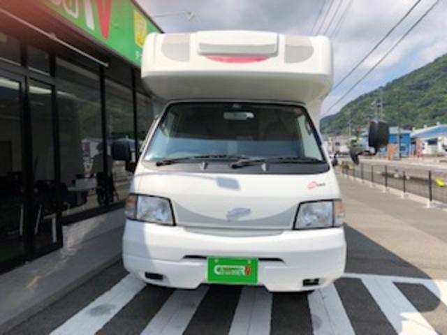 「日産」「バネットトラック」「トラック」「静岡県」の中古車2