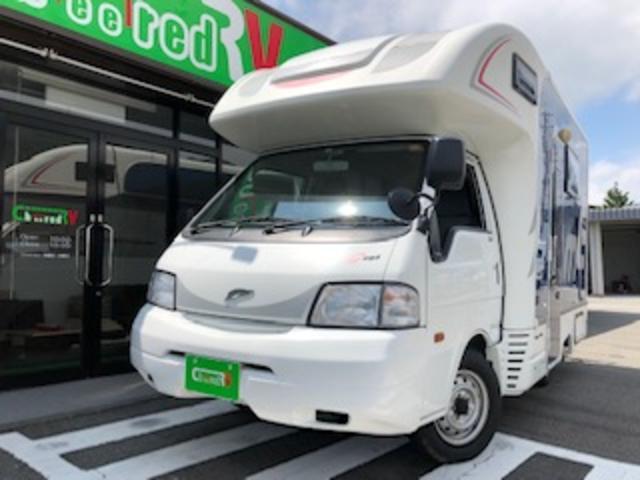 「日産」「バネットトラック」「トラック」「静岡県」の中古車3