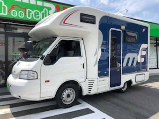 「日産」「バネットトラック」「トラック」「静岡県」の中古車4