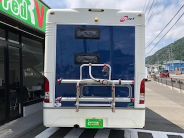 「日産」「バネットトラック」「トラック」「静岡県」の中古車7