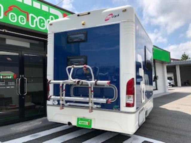 「日産」「バネットトラック」「トラック」「静岡県」の中古車8