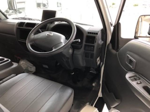 「日産」「バネットトラック」「トラック」「静岡県」の中古車16
